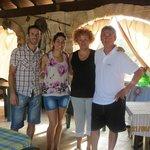 Photo of B&B Villa Silmona