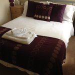 Bedroom no 5