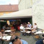 Café Fontane