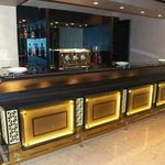 Bar Djebel