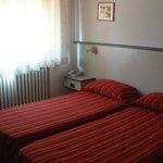 petits lits chambre de 3