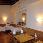 Photo of Restaurant Arturo