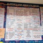 Flotzie's