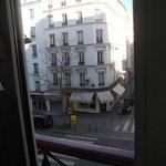 Foto de Hotel Mirific Opera
