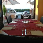 Photo of Restaurante La Fontana
