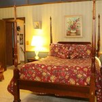 Sonoma Room