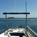 Barca Adela