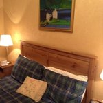 Aynetree Guest House Foto