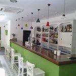 Photo of Cafe Bar Varela 11