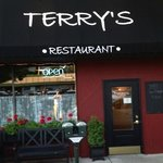 Terry's Place