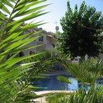 Photo of Apartamentos Carabela II