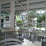 Photo of Neilson Hayes Library taken with TripAdvisor City Guides