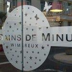ภาพถ่ายของ Les bains de Minuit