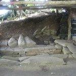 More Mayan artifacts