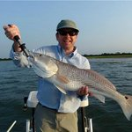 Charleston Charter Fishing