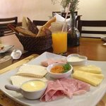 Photo of Moinho Arte&Cafe