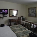 Photo de Ashley Villa Guest House