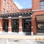 Butler Inn Restaurant