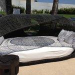 Cabana Beds