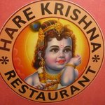 Photo of Hare Krishna