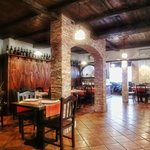 Photo of Taverna del Munaciello