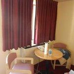 201308 Queen Room 7