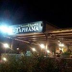 Photo of Restaurant Taphana