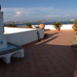 Photo of Bed & Breakfast La Terrazza