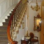 Foto de Highfield Guest House