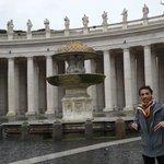 Vatican 12