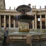 Vatican 10