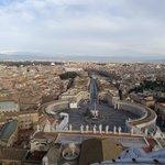 Vatican 7