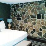 Bild från Blue Water Inn