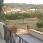 Photo of Appartamenti Casa Di Miscia
