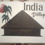 Welcome to India village