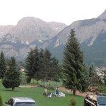 Wellness Sporthotel Hotel Alpenhof Foto