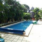 autre piscine