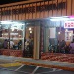 Photo of Little Saigon Vietnamese Restaurant