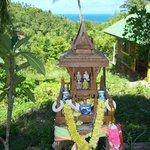 Phangan Natural Resort Foto