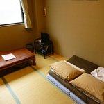 Comfy room!!!