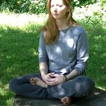 meditative place