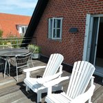 Photo of Skagen Guesthouse