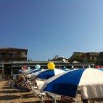 Bagno Castiglionese