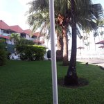 Photo of Hotel Fleur d'Epee