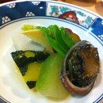 Foto de Kamikawa Minami