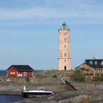 Söderskär Majakka (LIGHTHOUSE)