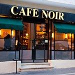 Фотография Cafe Noir