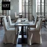 ภาพถ่ายของ Loft Restaurant & Bar