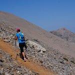 Mount Psiloritis
