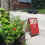 Kimberly General Store - Great coffee and treats!